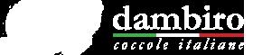 Dambiro.com – Coccole Italiane